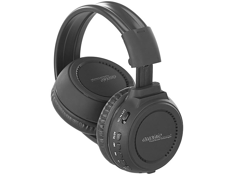 ; Over-Ear-Headsets mit Bluetooth, MP3-Player & Radio, Kabelloses In-Ear-Stereo-Headsets mit Bluetooth und Lade-Etuis Over-Ear-Headsets mit Bluetooth, MP3-Player & Radio, Kabelloses In-Ear-Stereo-Headsets mit Bluetooth und Lade-Etuis Over-Ear-Headsets mit Bluetooth, MP3-Player & Radio, Kabelloses In-Ear-Stereo-Headsets mit Bluetooth und Lade-Etuis Over-Ear-Headsets mit Bluetooth, MP3-Player & Radio, Kabelloses In-Ear-Stereo-Headsets mit Bluetooth und Lade-Etuis