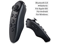 ; Bluetooth-Gaming-Controller