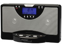 auvisio MP3-Multimedia Docking Station