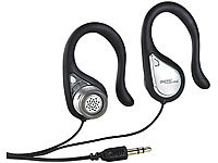 ; Over-Ear-Headsets mit Bluetooth, MP3-Player & Radio Over-Ear-Headsets mit Bluetooth, MP3-Player & Radio Over-Ear-Headsets mit Bluetooth, MP3-Player & Radio Over-Ear-Headsets mit Bluetooth, MP3-Player & Radio