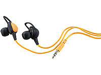 ; Wired Earphones for sports Wired Earphones for sports