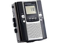 ; Wasserdichte Sport-MP3-Player Wasserdichte Sport-MP3-Player