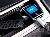 ; Audio-Receiver mit Bluetooth Audio-Receiver mit Bluetooth Audio-Receiver mit Bluetooth