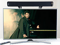 ; 2.1-Soundbars mit Bluetooth 2.1-Soundbars mit Bluetooth 2.1-Soundbars mit Bluetooth 2.1-Soundbars mit Bluetooth