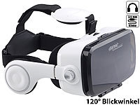 ; Virtual-Reality-Brillen für Smartphones Virtual-Reality-Brillen für Smartphones Virtual-Reality-Brillen für Smartphones Virtual-Reality-Brillen für Smartphones