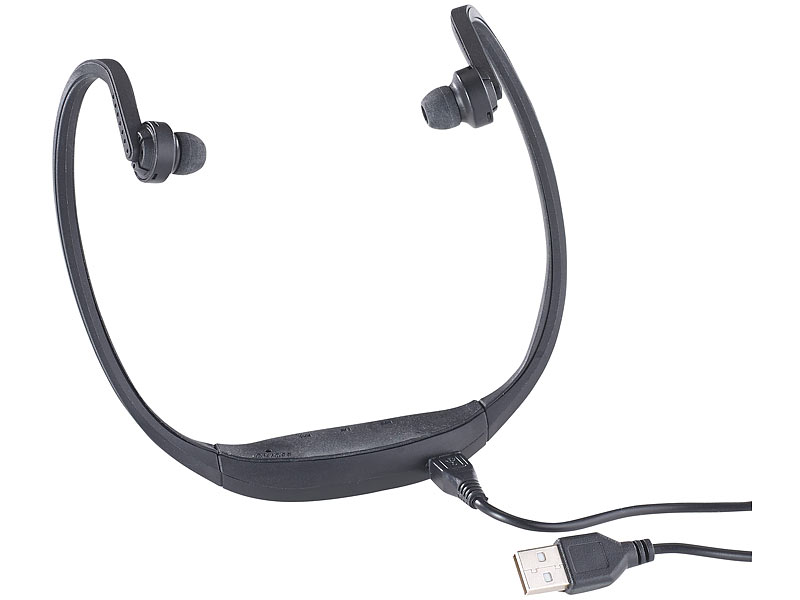 ; In-Ear-Stero-Headsets In-Ear-Stero-Headsets In-Ear-Stero-Headsets In-Ear-Stero-Headsets