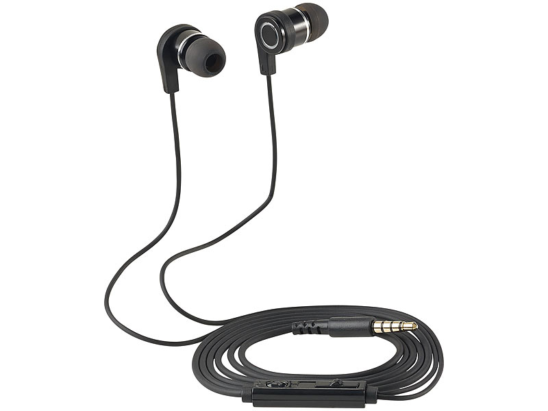 ; In-Ear-Stereo-Headsets mit Bluetooth In-Ear-Stereo-Headsets mit Bluetooth In-Ear-Stereo-Headsets mit Bluetooth In-Ear-Stereo-Headsets mit Bluetooth