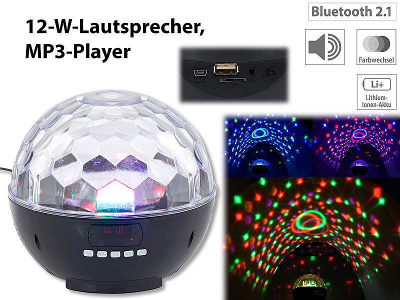 ; Mini-Reiselautsprecher mit Bluetooth Mini-Reiselautsprecher mit Bluetooth Mini-Reiselautsprecher mit Bluetooth Mini-Reiselautsprecher mit Bluetooth