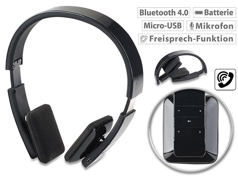 Ziemlich Sony Kopfhörer Schaltplan Bilder - Elektrische Schaltplan ...