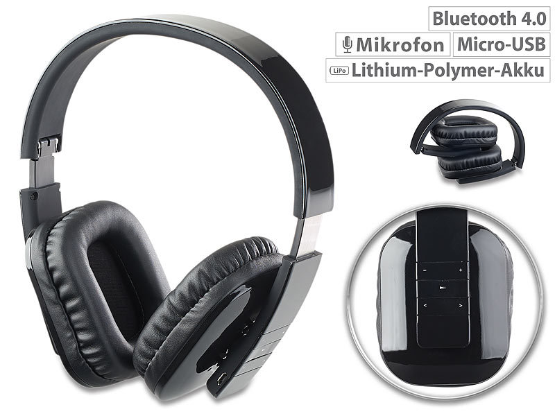 ; Kabelloses In-Ear-Stereo-Headsets mit Bluetooth und Lade-Etuis, Over-Ear-Headsets mit Bluetooth, MP3-Player & Radio Kabelloses In-Ear-Stereo-Headsets mit Bluetooth und Lade-Etuis, Over-Ear-Headsets mit Bluetooth, MP3-Player & Radio Kabelloses In-Ear-Stereo-Headsets mit Bluetooth und Lade-Etuis, Over-Ear-Headsets mit Bluetooth, MP3-Player & Radio Kabelloses In-Ear-Stereo-Headsets mit Bluetooth und Lade-Etuis, Over-Ear-Headsets mit Bluetooth, MP3-Player & Radio