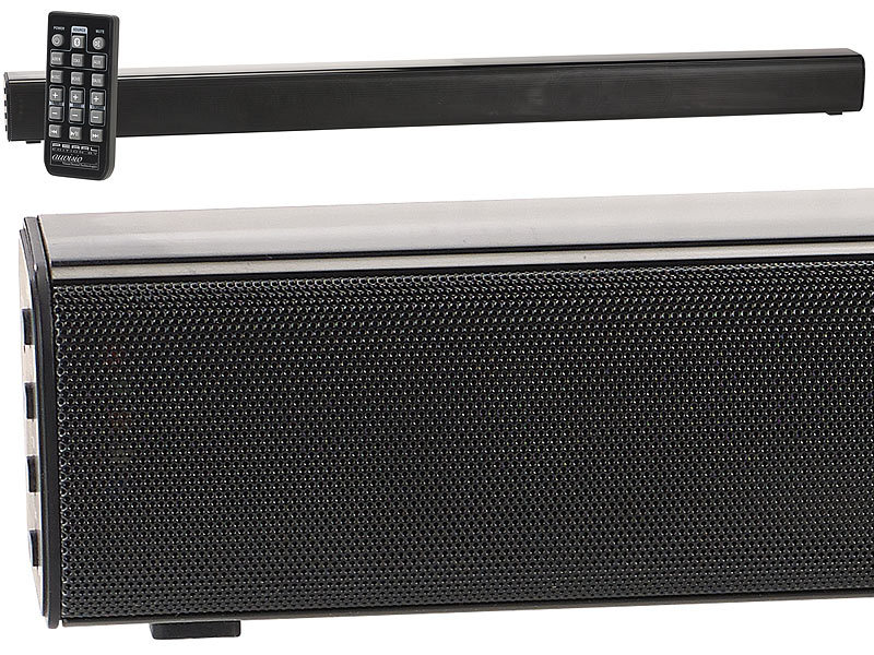 ; 2.1-Bluetooth-Soundbars 2.1-Bluetooth-Soundbars 2.1-Bluetooth-Soundbars 2.1-Bluetooth-Soundbars