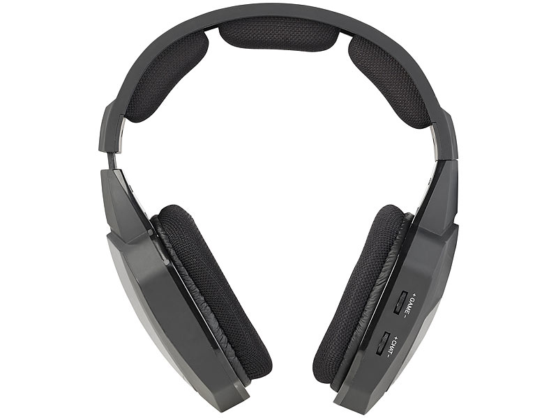 ; On-Ear-Headsets mit Bluetooth On-Ear-Headsets mit Bluetooth On-Ear-Headsets mit Bluetooth