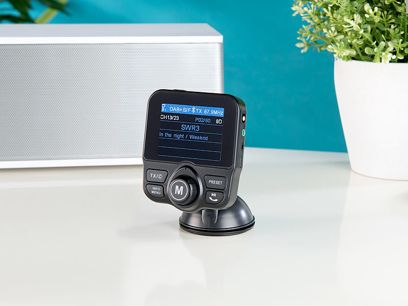 ; FM-Transmitter & Freisprecher mit MP3-Player & USB-Ladeports FM-Transmitter & Freisprecher mit MP3-Player & USB-Ladeports FM-Transmitter & Freisprecher mit MP3-Player & USB-Ladeports FM-Transmitter & Freisprecher mit MP3-Player & USB-Ladeports FM-Transmitter & Freisprecher mit MP3-Player & USB-Ladeports