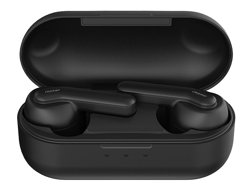 ; Kabelloses In-Ear-Stereo-Headsets mit Bluetooth und Lade-Etuis, Over-Ear-Headsets mit Bluetooth, MP3-Player & Radio Kabelloses In-Ear-Stereo-Headsets mit Bluetooth und Lade-Etuis, Over-Ear-Headsets mit Bluetooth, MP3-Player & Radio Kabelloses In-Ear-Stereo-Headsets mit Bluetooth und Lade-Etuis, Over-Ear-Headsets mit Bluetooth, MP3-Player & Radio