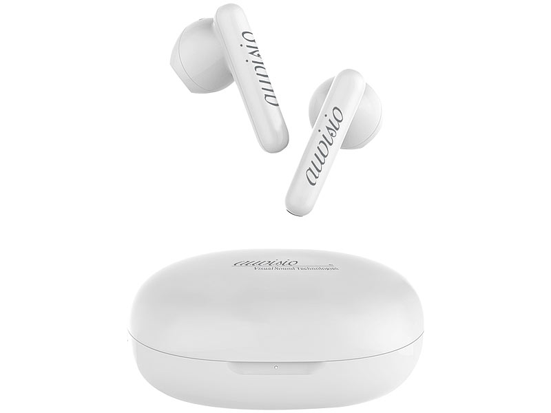 ; Kabelloses In-Ear-Stereo-Headsets mit Bluetooth und Lade-Etuis Kabelloses In-Ear-Stereo-Headsets mit Bluetooth und Lade-Etuis Kabelloses In-Ear-Stereo-Headsets mit Bluetooth und Lade-Etuis Kabelloses In-Ear-Stereo-Headsets mit Bluetooth und Lade-Etuis